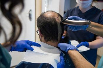 AEK Hair Clinic